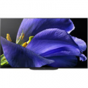 Deals List: Sony XBR-65A9G 65 Inch 4K Ultra HD Smart TV