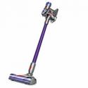 Deals List: Dyson V8 Animal Pro Cordless Vacuum