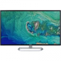 Deals List: Acer EB321HQU Awidpx 32-inch WQHD LCD/LED Monitor