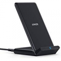 Deals List: Anker Wireless Charger PowerWave Stand Qi-Certified for iPhone