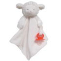 Deals List: Carters Lamb Plush Security Blanket