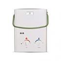 Deals List: Eccotemp L5 Portable Outdoor Tankless Water Heater