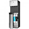 Deals List: Avalon A5 Self Cleaning Bottleless Water Cooler Dispenser, UL/NSF/Energy star, Stainless Steel, full size