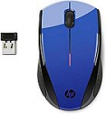 Deals List: HP X3000 Wireless Mouse