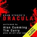 Deals List: Dracula Audible Audiobook
