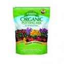 Deals List: Espoma AP8 8-Quart Organic Potting Mix