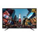 Deals List: RCA RTU6050 60-inch 4K Ultra HD 2160P LED TV