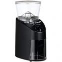 Deals List: Capresso 560.01 Infinity Conical Burr Coffee Grinder