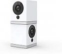 Deals List: 2 Pack Wyze Cam 1080p HD Indoor Wireless Smart Home Camera