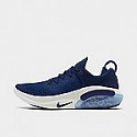 Deals List: @Finish Line
