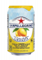 Deals List: Sanpellegrino Pomegranate and Orange Sparkling Fruit Beverage, 11.15 Fl. Oz Cans (24 Pack)