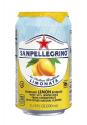 Deals List: Sanpellegrino Pomegranate and Orange Sparkling Fruit Beverage, 11.15 Fl. Oz Cans (24 Pack)