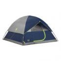 Deals List: Coleman Sundome 6-Person Dome Tent