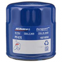 Deals List: ACDelco PF47E Professional Engine Oil Filter