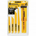 Deals List: Up to 56% off DEWALT Tools Sale