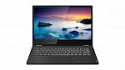 "Deals List: Lenovo Flex 14 14"" Touchscreen Laptop (i3-8145U 4GB 128GB SSD) + $36 back"