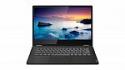 "Deals List: Lenovo Flex 14 14"" Touchscreen Laptop (i3-8145U 4GB 128GB SSD) + $36 back"