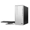 Deals List: HP Pavilion TP01-0066 Desktop (Ryzen 7- 3700X, 8GB, 256GB SSD, RX 550 2GB)