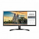 "Deals List: LG Class UltraWide 29"" 2560 x 1080 LED Monitor"