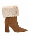Deals List: @Nine West