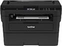 Deals List: Brother HL-L2395DW Wireless Monochrome Laser Printer, Copier, Scanner + Printer Paper + $20 Office Depot Gift Card