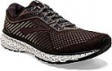 Deals List: Brooks Men's Ghost 12 Summer Melts Running Shoes