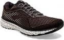 Deals List: Brooks Men's Ghost 12 Summer Melts Running Shoes