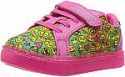 Deals List: Stride Rite Kids' Lights Raz Sneaker
