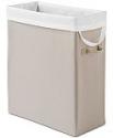 Deals List: Neatfreak Slim Everfresh Laundry Hamper
