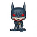 Deals List: Funko Pop! Heroes: Batman 80th Red Rain Batman