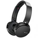 Deals List: Jaybird - Tarah Wireless In-Ear Headphones - Black Metallic/Flash