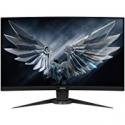"""Deals List: LG Class UltraWide 29"""" 2560 x 1080 LED Monitor"""