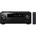 Deals List: Pioneer VSX-934 7.2-ch Network AV Receiver