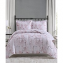 Deals List: Pem America Paris 2-Pc. Twin Comforter Mini Set