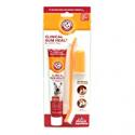 Deals List: Arm & Hammer Clinical Care Dental Gum Health Kit for Dogs
