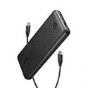 Deals List: Anker PowerCore Lite 20000mAh Portable Charger