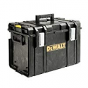 Deals List: Dewalt DWST08204 Tough System 22-in. XL Tool Box