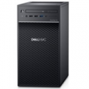 Deals List: Dell PowerEdge T40 Server Desktop w/Intel Xeon E 8GB ,1TB