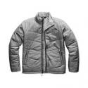 Deals List: DKNY Big Boys Plaid Sport Coat