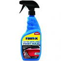 Deals List: Turtle Wax Headlight Lens Restorer Kit T-240KT