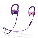 Deals List: Sennheiser CX1.00 In-Ear Headphone