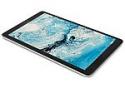 Deals List: Lenovo Tab M8 FHD 8-Inch Wifi Tablet (MediaTek Helio P22T 3GB 32GB 1920 x 1200 ZA5F0023US)