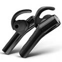 Deals List: TREBLAB X5 True Wireless Bluetooth Earbuds