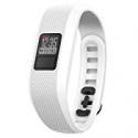Deals List: Garmin Vivofit 3 Activity Tracker Fitness Band