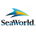 Deals List: @SeaWorld