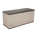 Deals List: Lifetime 60012 Extra Large Deck Box
