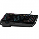 Deals List: Save up to 50% on Logitech Gaming & Audio