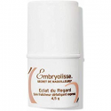 Deals List: Save up to 30% on Embryolisse Skincare