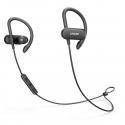 Deals List: Sleep Headphones Bluetooth Eye Mask, Joseche Wireless Bluetooth 5.0 Headphones Music Travel Sleeping Headphones Handsfree Sleeping Mask with Built-in Speakers Microphone Washable