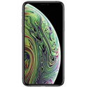 Deals List: Apple iPhone XS 512GB Smartphone Sprint